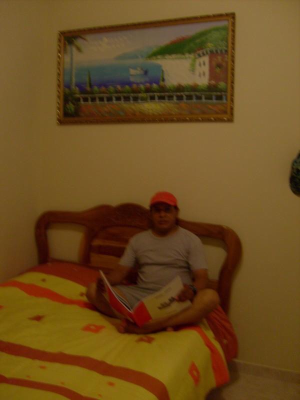Fotolog de pepalo15: Amigo,Pablo